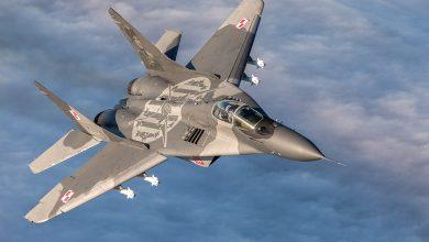 Photo of Bulgarije wil Russische MiG-29's vervangen