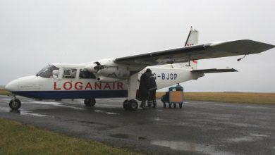 Photo of Ook van kleine Schotse luchthavens op 1 ticket naar Dubai