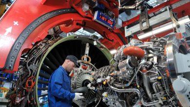 Photo of CFM verwacht meer dan duizend LEAP-motoren te verkopen