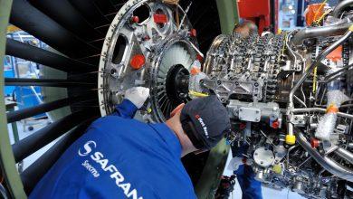 Photo of Boeing en Safran mogen samen vliegtuigstartmotoren bouwen