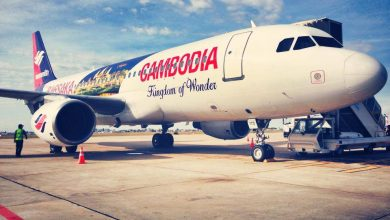 Photo of Flight Review – Bassaka Air A320
