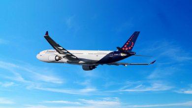 Photo of Personeelsleden Brussels Airlines worden tijdelijk uitzendkracht