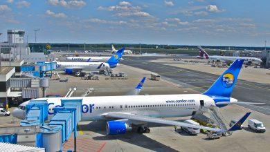 Photo of 'FAA eist extra inspectie voor 767-300's met winglets'