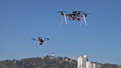 Photo of Campagne over drones na incidenten; regels aangescherpt