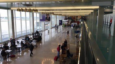 Photo of Wizz Air, easyJet, HOP! en Lufthansa krijgen slots op Parijs-Orly