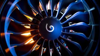 Photo of Qatar wisselt Pratt&Whitney in voor CFM bij A321neo