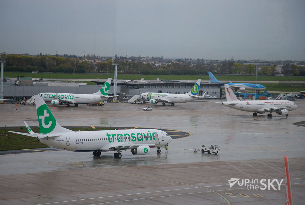 Orly_Panoramadek_Transavia_Jetairfly_Tunisair-1