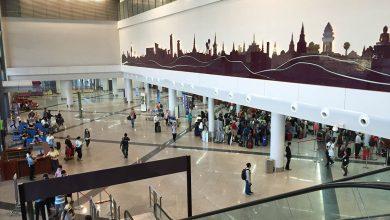 Photo of Airport Review: Phnom Penh – Cambodja