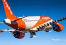 Photo of Geen ontslagen bij piloten EasyJet op Schiphol