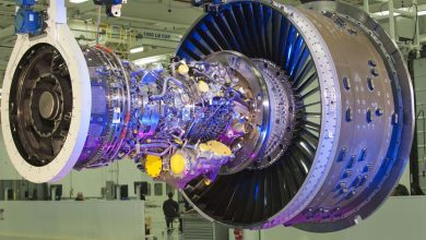 Photo of Pratt & Whitney komt met plan voor motorproblemen A320neo