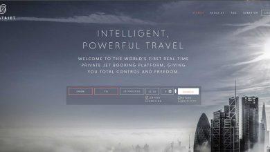 Photo of Nieuwe vergelijkingssite vindt goedkope zakenvluchten