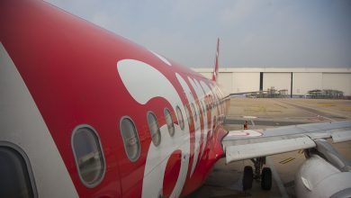 Photo of AirAsia koopt 100 A321neo's