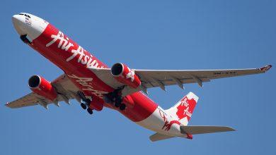 Photo of AirAsia X gaat naar Iran vliegen
