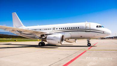 Photo of Top 10 duurste privé jets ter wereld | Video
