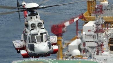 Photo of FAA keurt inzet Super Puma's weer goed