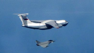 Photo of Malta sluit luchtruim voor Russische transporten Venezuela