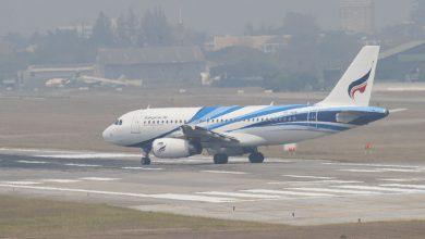 Photo of Bangkok Air eerste nieuwe Thaise veiligheidslicentie