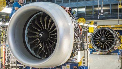 Photo of AF-KLM krijgt toestemming voor onderhoud LEAP-motoren