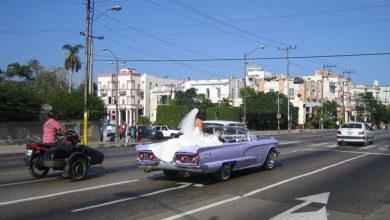 Photo of 'VS beperkt ook hoeveelheid chartervluchten naar Cuba'