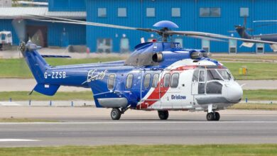 Photo of EASA eist inspecties bij helikopters Airbus