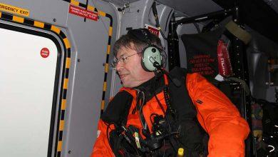 Photo of Belgen in de luchtvaart: publicist Daniël Brackx | Longread
