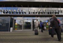Photo of Vluchten naar Griekenland alleen vanuit Groningen zonder quarantaine