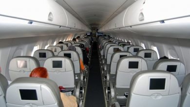 Photo of JetBlue zet minderjarigen op verkeerde vluchten