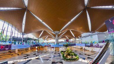 Photo of FAA verlaagt veiligheidsscore van Maleisië
