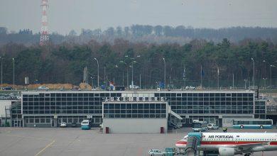 Photo of Ryanair ook in Luxemburg van start