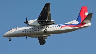 Photo of China en Nepal ruziën over geschonken vliegtuigen