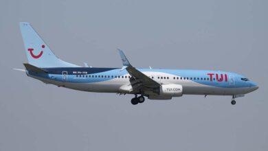 Photo of Tui Fly Nederland realiseert één vijfde CO2-reductie