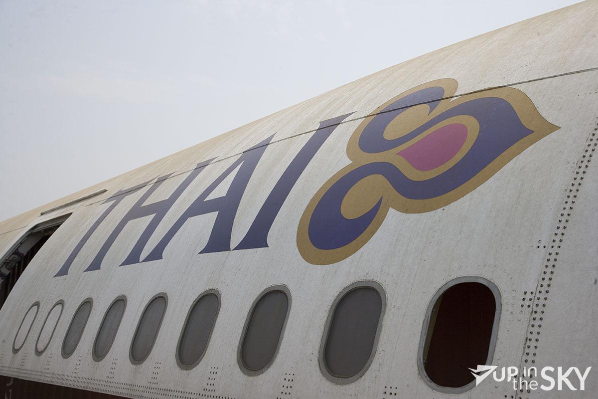 Sloop_Thai_A300B_logo