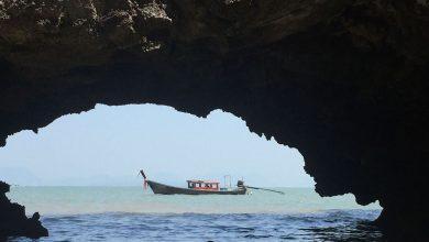 Photo of Thailand special: Reizen en Luchtvaart