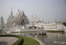 Photo of Travelspecial: Thailand