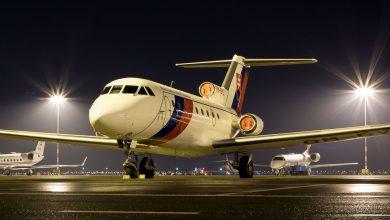 Photo of Slowakije vervangt Tupolev en Yak regeringstoestellen