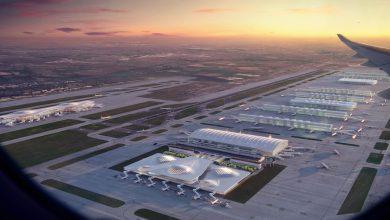 Photo of Beslissing uitbreiding Heathrow in zicht