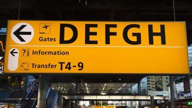 Photo of KLM laat passagiers VS eerder boarden