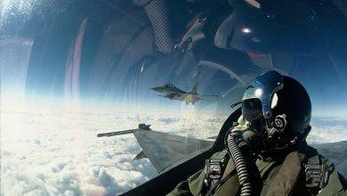 Photo of Belgen in de luchtvaart: fotograaf Antoine Roels | Longread