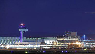 Photo of Lufthansa Cargo directe vlucht tussen Frankfurt en Kansai