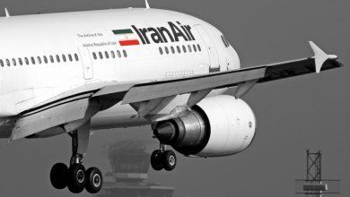 Photo of VS geeft toestemming voor levering Airbussen aan Iran