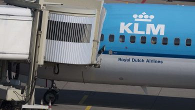Photo of Staking bij KLM sorteert effect