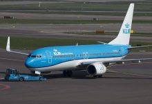 Photo of KLM heeft tot 12 uur om akkoord te gaan met eisen Hoekstra