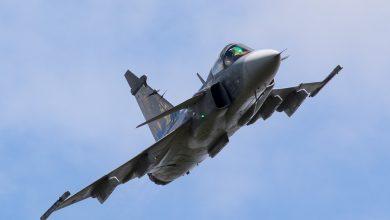 Photo of Bulgarije vervangt MiG's