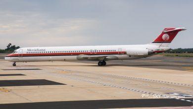 Photo of Meridiana ontslaat 396 medewerkers voor Qatar Airways