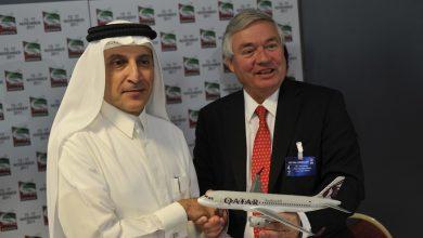 Photo of Qatar Airways sluit A320neo toch niet uit