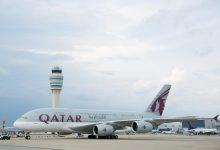 Photo of Emirates en Qatar Airways geven korting aan studenten