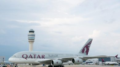 Photo of Emirates en Qatar Airways geven korting aan studenten