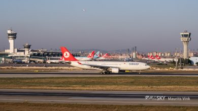 Photo of Turkse coup mislukt: luchthaven Istanbul weer open