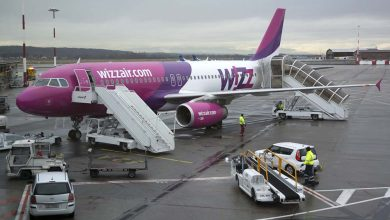 Photo of Wizz Air verdubbelt capaciteit in Georgië