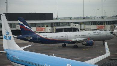 Photo of Aeroflot kijkt naar nieuwe Airbus en Boeing toestellen